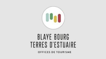 Journée découverte au Château Marquis de Vauban